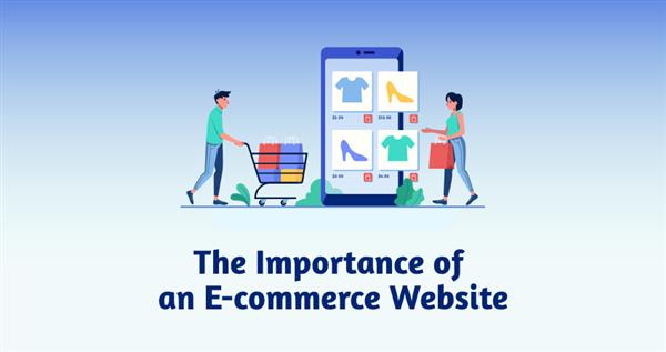 Best Way to Expand Your Ecommerce Business in Dubai