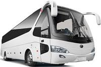 AAli Bus Rental Dubai UAE