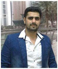 Website Designer and Digital Marketing Specialist in Dubai